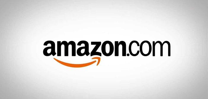 Il est rappelé que, depuis Amazon a été faite avec Whole Foods Market pour $13.7 milliards dispose d'un capital important dans le secteur de la restauration, un secteur qui est certainement prêt à aller.