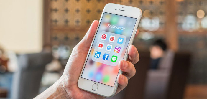 """The social media marketing could not be less. To create a marketing strategy, there are rules. When SEO work on your website, there are other. To create Facebook Ads campaigns, as well. Because, it is essential to know and thus have a short & quot; guide"""" help you in your daily work."""