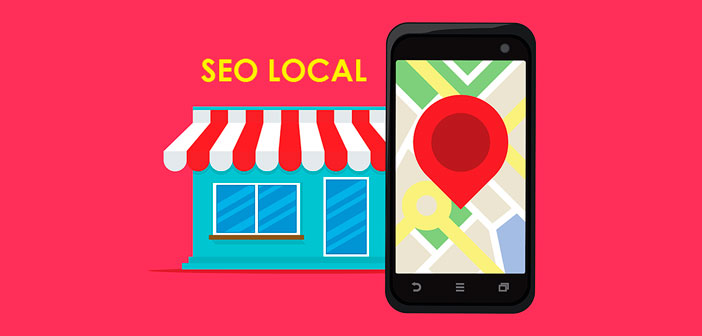 It is the local SEO. By developing this part of the digital marketing strategy a restaurant, It can boost a brand name to the top of Google without the need for a webpage.