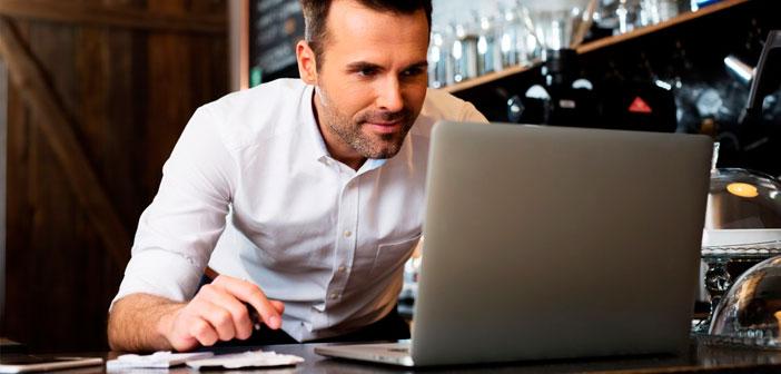 Cela permet beaucoup plus lisse opérations d'accès des utilisateurs / clients et plus facile. Nous avons vu des exemples dans les restaurants en utilisant votre application vous permet de commander votre repas à l'avance afin que ils n'ont pas attendre, ou ils peuvent réserver et payer en ligne. Ceci est un avantage pour le restaurant, vous pouvez obtenir des profils, intolérances et / ou les préférences de ses utilisateurs à offrir une meilleure et une plus grande expérience personnalisée.