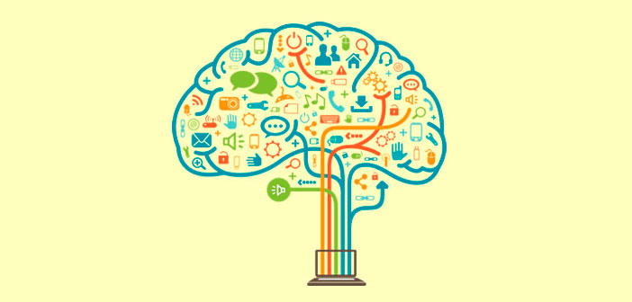 Neuromarketing is one of the most powerful tools to influence consumer behavior. The restaurants are part of that business group where else can appeal to the emotions of customers by suggestion.