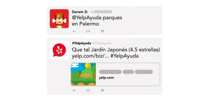 jappement-help-twitter