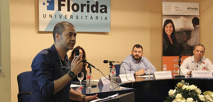 Gastrouni organiza un nuevo evento sobre el futuro de la restauración española el 17 de enero en Valencia
