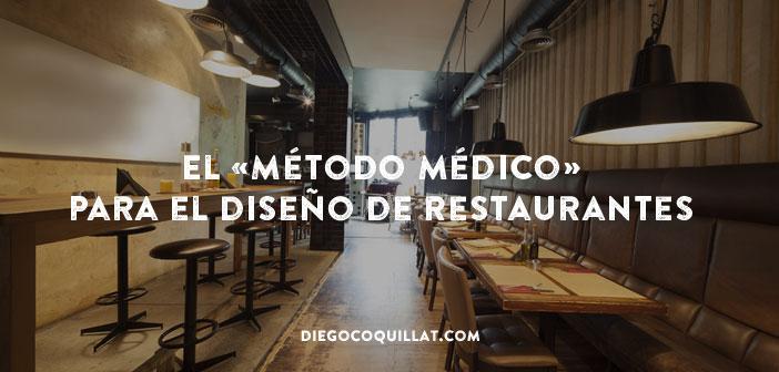 El-Method-Medico-de-Ivan-Cotado-for-disenyo-de-restaurants-1
