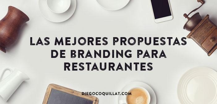 Lo-mejor-en-branding-para-restaurantes