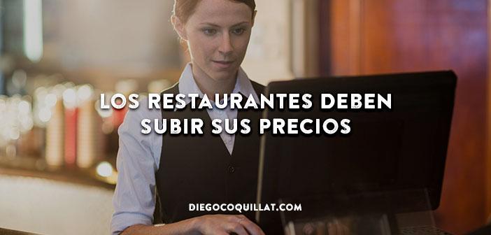 Los-restaurants-must-up votre prix