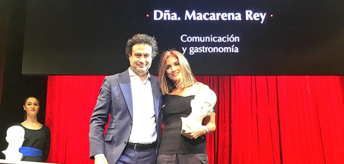 Macarena-Rey-CEO-Shine-Iberia-MasterChef