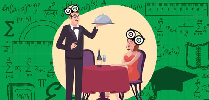 TripAdvisor mejora la forma de calcular el índice de popularidad de los restaurantes