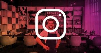 ¿Cómo hacer tu restaurante más 'instagrammable'?
