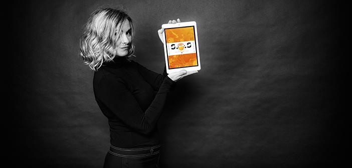 Maintenant Disponible « Manuel pour les restaurateurs courageux néo », Eva la nueva Guide Ballarín. Cette dernière publication du conseil est un outil puissant qui rassemble la clé pour entreprendre l'accueil, examiner et mettre à jour toutes les entreprises d'hôtel.
