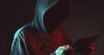 Los cinco mayores hackeos a restaurantes y tiendas de alimentación de toda la historia