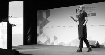 Profesionalización + Tecnología + Innovación: La fórmula para que avance el sector Horeca