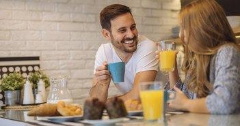Los 5 desayunos internacionales que más gustan a los españoles