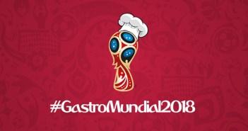 España-Marruecos, la paella se juega el paso a octavos contra el cuscús en el #GastroMundial