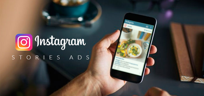 Hoy en día, Instagram triunfa sobre el resto cuando hablamos del negocio de la hostelería. Es la red más recomendable para hacer marketing de influencers e ideal para publicitarse a través de las stories.
