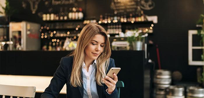 5 consejos para utilizar la página de Facebook de tu restaurante