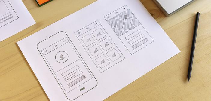 9 ventajas de tener una app para restaurantes hecha a medida