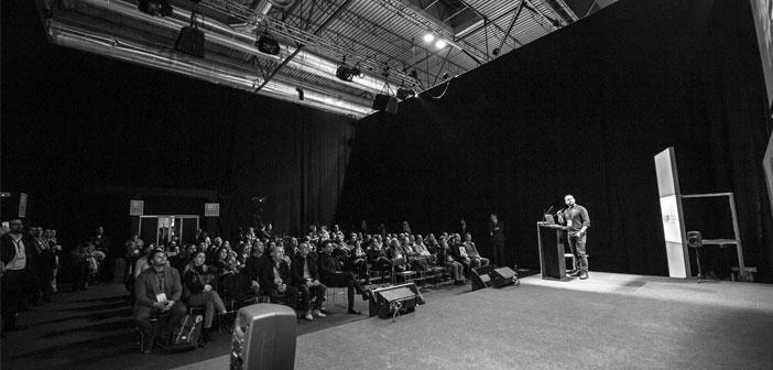 Haut-parleurs horeca Gestion intelligente est appliquée à l'industrie HORECA. Il est l'analyse, stratégie et de l'innovation, traduit en cinq grands domaines de préoccupation et de faire progresser le secteur: Stratégie et innovation; la technologie et la numérisation; les tendances et les modèles d'affaires; la gestion et les nouvelles technologies et de l'équipement; la formation du facteur humain et. Cinq grandes questions qui se matérialisent dans 27 Sessions Executive plus un atelier de positionnement.