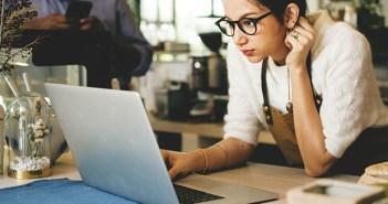 10 razones por las que tu restaurante necesita redes sociales