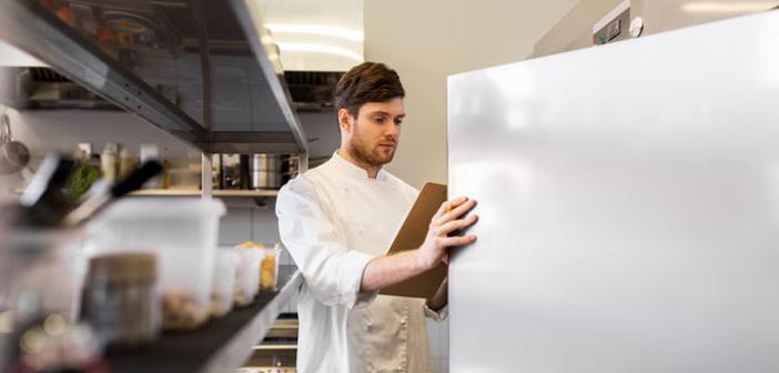 Añadir IoT al restaurante se ha tornado, simple y llanamente, en algo necesario. Hace la vida de los restauradores más sencilla, y el próximo paso en la automatización promete mejorar el paradigma actual aún más.