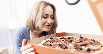 Descubre las preferencias de los consumidores a la hora de pedir comida a domicilio