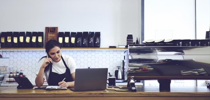 ¿Estás a punto de abrir un restaurante? La mejor práctica es comenzar la investigación incluso antes de que tenga el producto, y la industria de restaurantes no es una excepción.