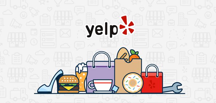 Hasta mediados de año, 200 000 negocios de al menos dos docenas de ciudades se habían incorporado al programa LIVE de Yelp (así se llama esta iniciativa para ofrecer información oficial sobre las inspecciones de sanidad realizadas en los restaurantes).