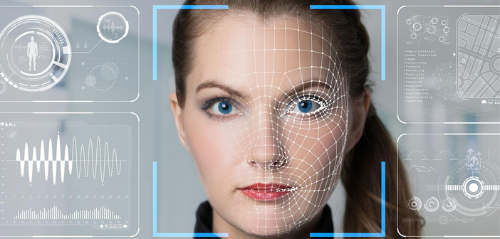 Communications More and more businesses and consumers opt for biometrics as authentication and payment method. A better user experience and your safety are its great advantages over classical passwords.