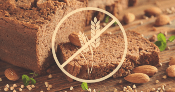 La tendencia Gluten Free va cobrando fuerza en los productos que podemos encontrar cuando visitamos un establecimiento de venta de comestibles.