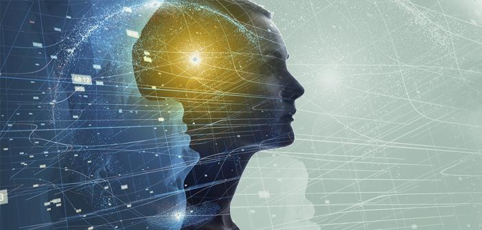 L'intelligence artificielle et restaurants récemment sonnaient comme la science-fiction, Aujourd'hui est l'un des outils les plus puissants et fiables pour la croissance et l'analyse des entreprises d'accueil actuelles