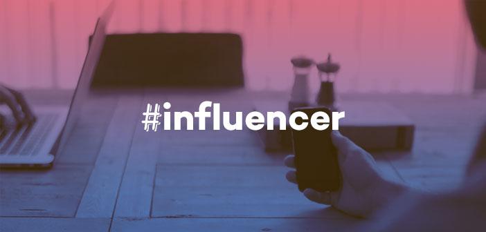Que ce soit tuiteros, Ou YouTubers Instagramers, Les restaurants peuvent également profiter de ce nouveau paradigme de la publicité. Même pas de raison de ne pas risquer d'essayer, sauf dans des cas très spécifiques, actions publicitaires des influenceurs sont beaucoup plus abordables que la publicité dans les médias habituels.