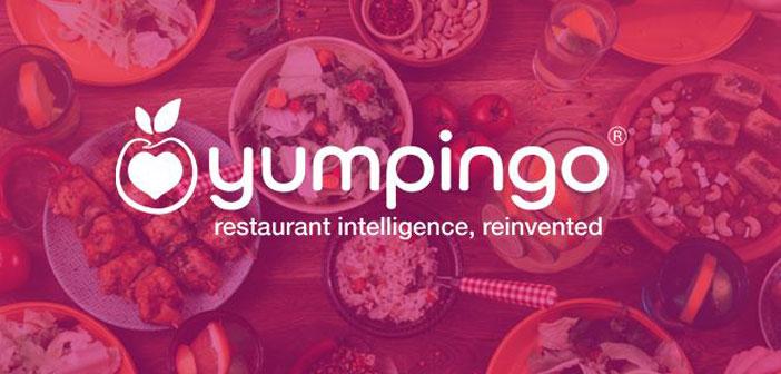 Pour sa part, Yumpingo connaît une croissance explosive au Royaume-Uni grâce au bon fonctionnement de leurs systèmes critiques sur place.