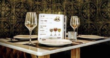 La franquicia aragonesa La Mafia se sienta a la mesa integra su libro de reservas en Google My Business