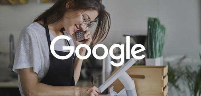 Las 11 herramientas gratuitas de Google más útiles para restaurantes
