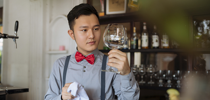 Yelp LIVE llega a 950 000 reseñas de restaurantes con datos sobre inspecciones de sanidad integrados Yelp hace público las inspecciones de sanidad de casi 1 millón restaurantes