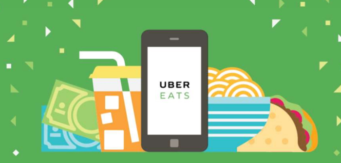 Since the subsidiary Uber hope this will lead to better menus, tighter prices, higher quality food packaging and better overall service in a nutshell. All this will be reflected in the online restaurant reviews, and in the opinions expressed by service users home delivery food.