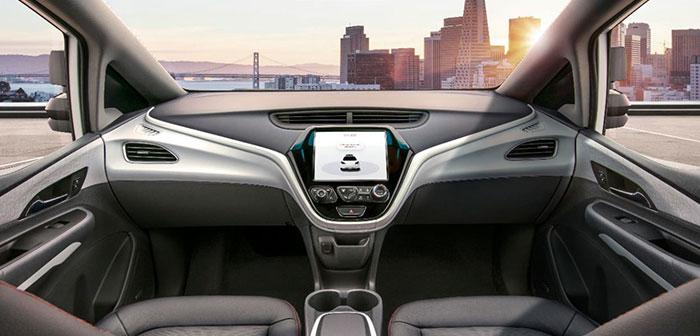 DoorDash combatirá los robots de reparto de Postmates con una flota de vehículos autónomos