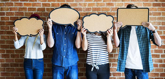 Etude sur le comportement des clients contre les commentaires en ligne restaurant étude sur le comportement des clients contre les commentaires en ligne restaurant