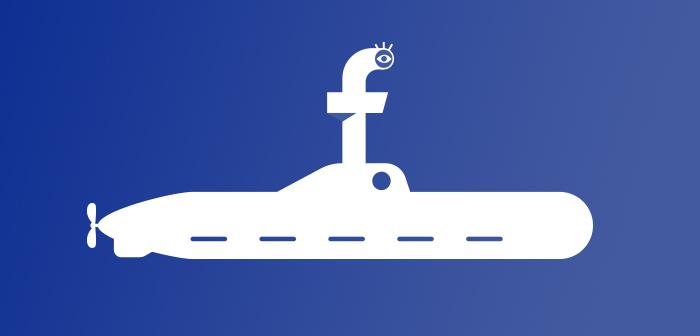 Facebook fait breveter un système qui prédit l'avenir passe utilisateur Facebook fait breveter un système qui prévoit le déplacement d'un client à l'approche d'un restaurant