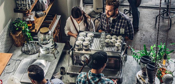 El crecimiento de los sistemas de fidelización de clientes en los restaurantes