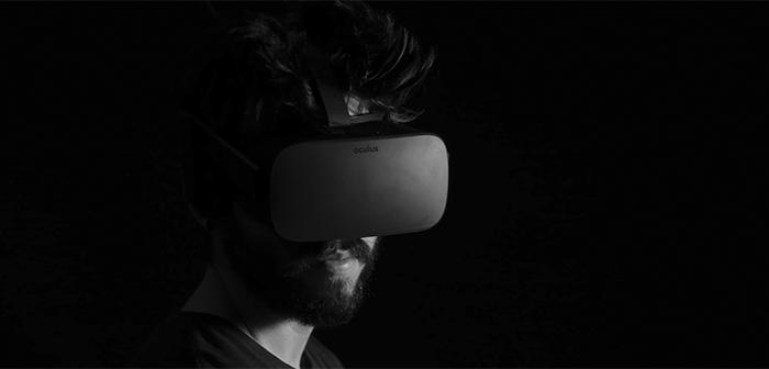 La realidad virtual reunirá en restaurantes a comensales ubicados en diferentes puntos del mundo