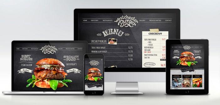 10 errores más habituales en el diseño de la carta o menú de un restaurante 10 most common mistakes in the design of the card or restaurant menu