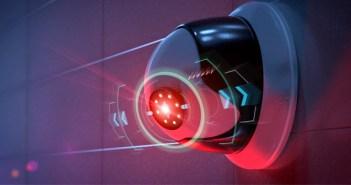 1700 cámaras de videovigilancia en 800 restaurantes: la apuesta de China por la seguridad alimentaria
