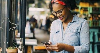 4 claves para desarrollar una estrategia de éxito en redes sociales para restaurantes