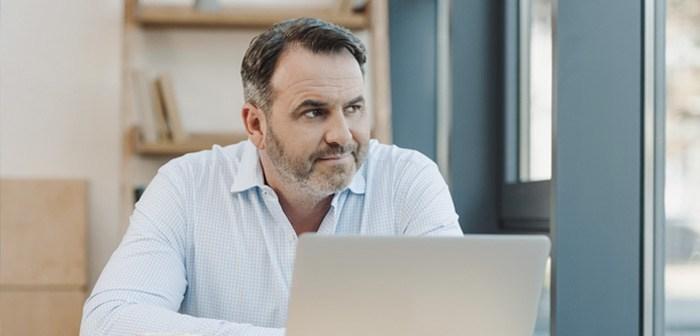 Tener una App ahora es el objetivo de todos los negocios de restauración porque facilitar la vida al cliente debe ser siempre el objetivo de cualquier empresario.
