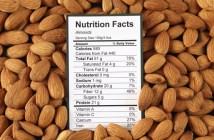 Un truco visual aplicado al etiquetado calórico podría ser el mayor antídoto contra la epidemia de la obesidad