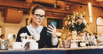 5 estrategias de Email Marketing efectivas para restaurantes