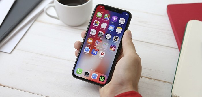 5 utilidades que hoy no pueden faltar en la app de un restaurante 5 les services publics peuvent maintenant pas manquer dans une application de restaurants