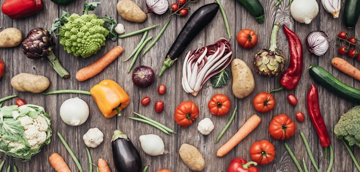 Imperfect market reinvents food to enhance food sustainability in the food market is imperfect reinventing itself to enhance sustainability in food