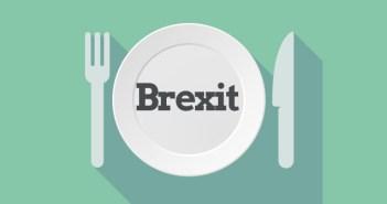 Los negocios de restauración en bancarrota proliferan en el Reino Unido